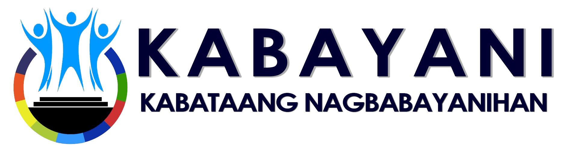 Kabayani